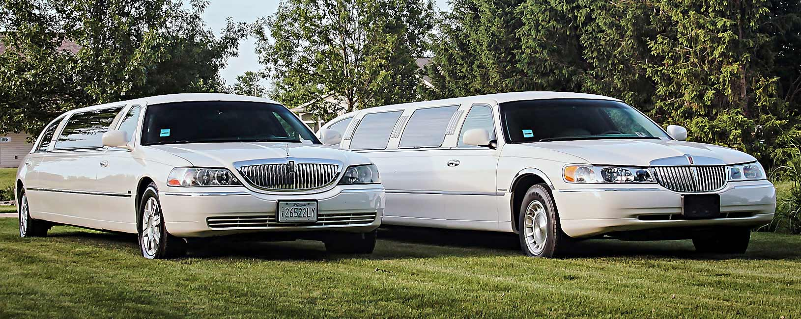 central-illinois-limousine-rental-services-650