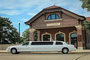 mattoon-il-limousine-service-03