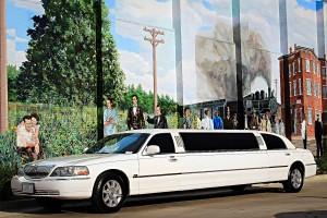 mattoon-il-limousine-service-04