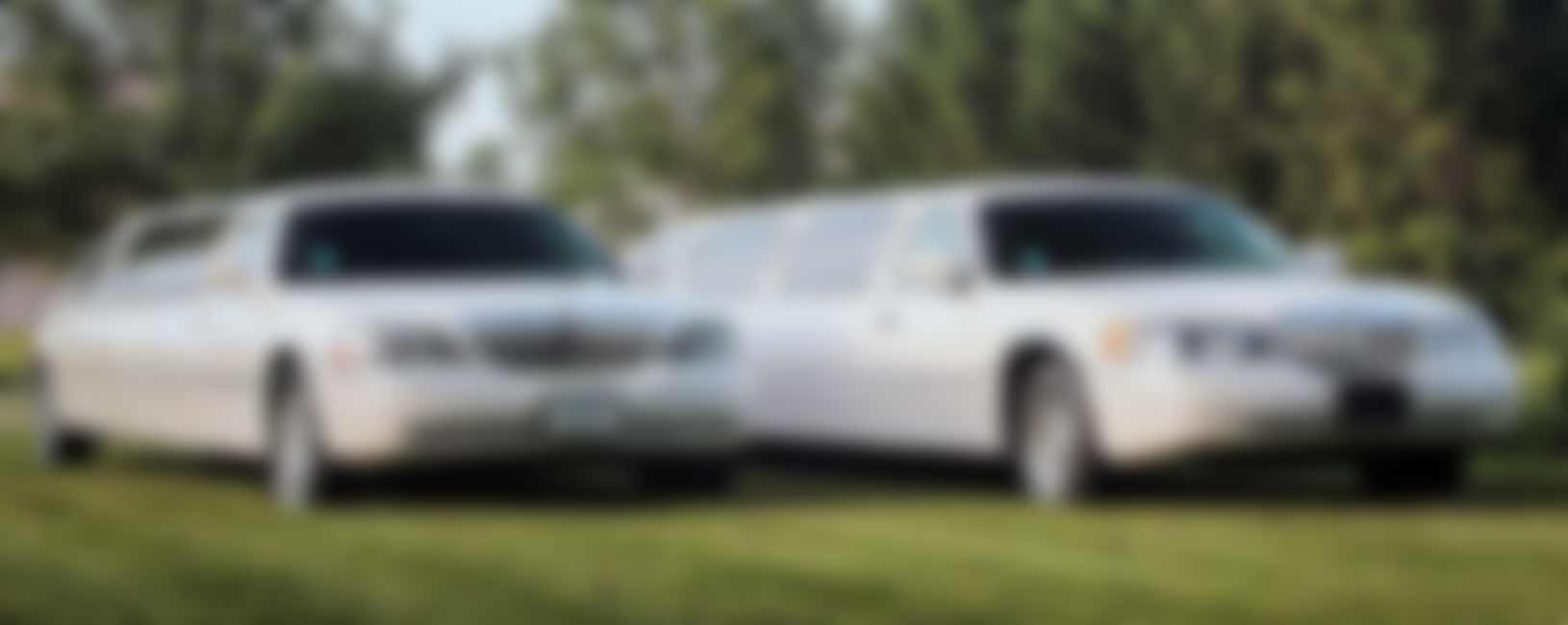central-illinois-limousine-rental-services-blurred