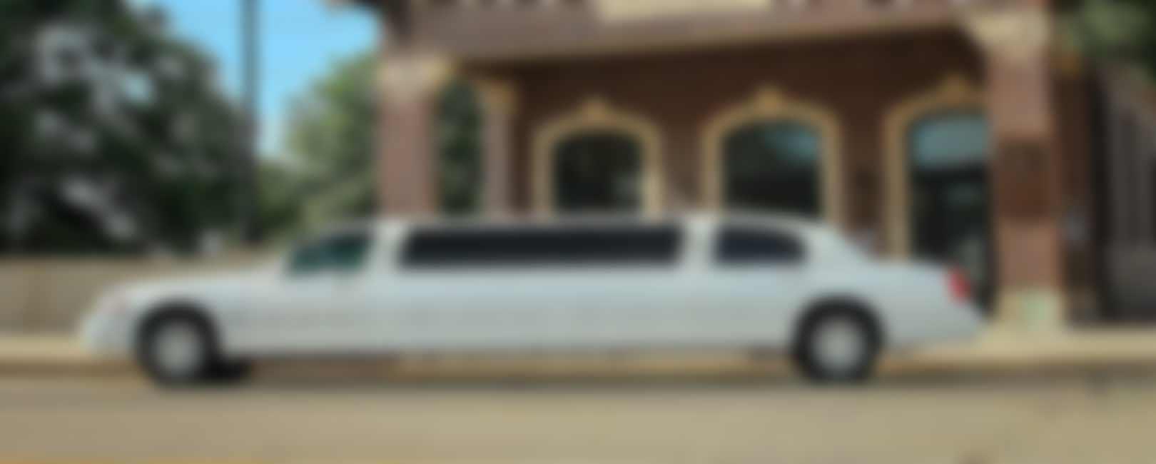 effingham-limousine-service-blurred